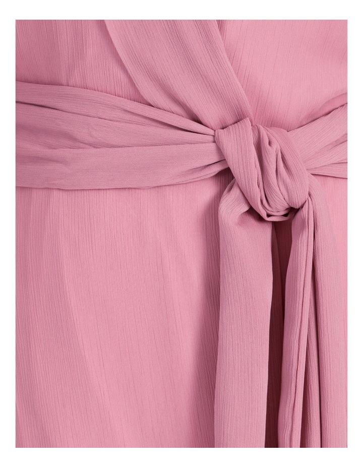 Genevieve Dress image 7