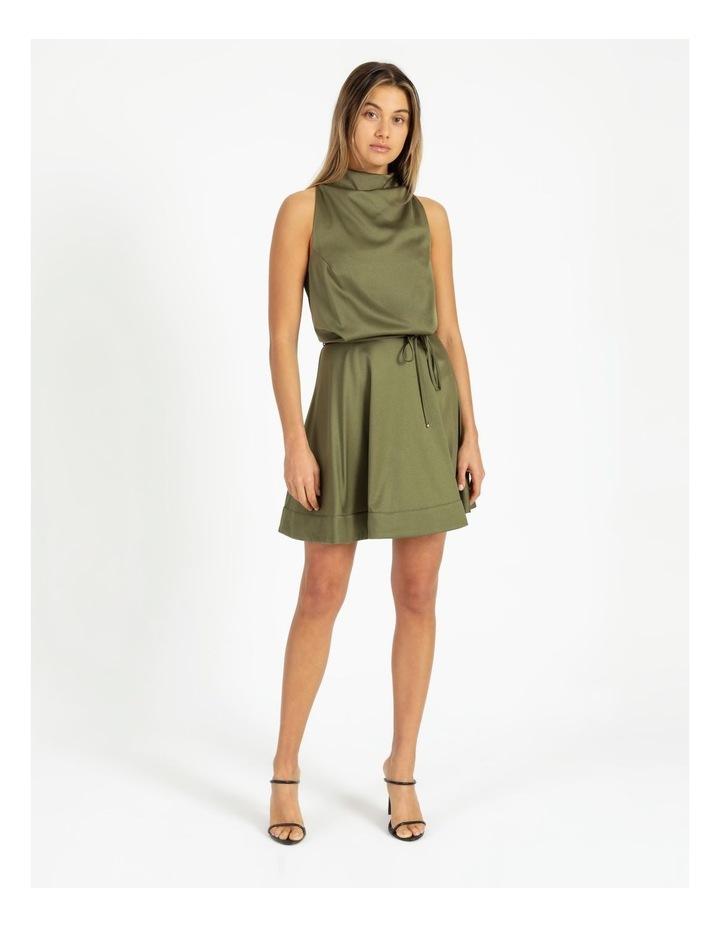 Sienna Dress image 1