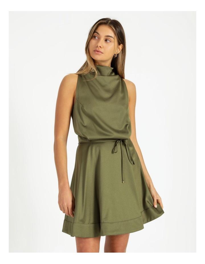 Sienna Dress image 2