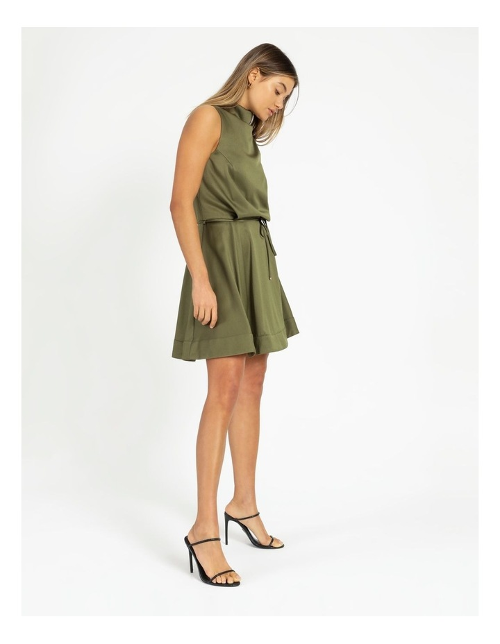 Sienna Dress image 3