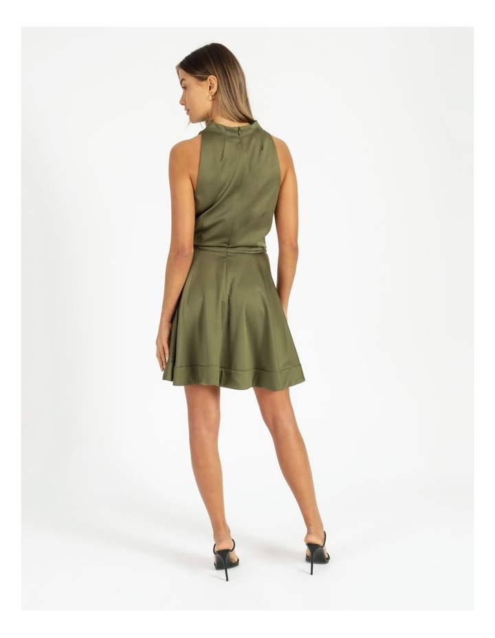 Sienna Dress image 4