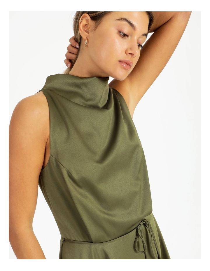Sienna Dress image 5