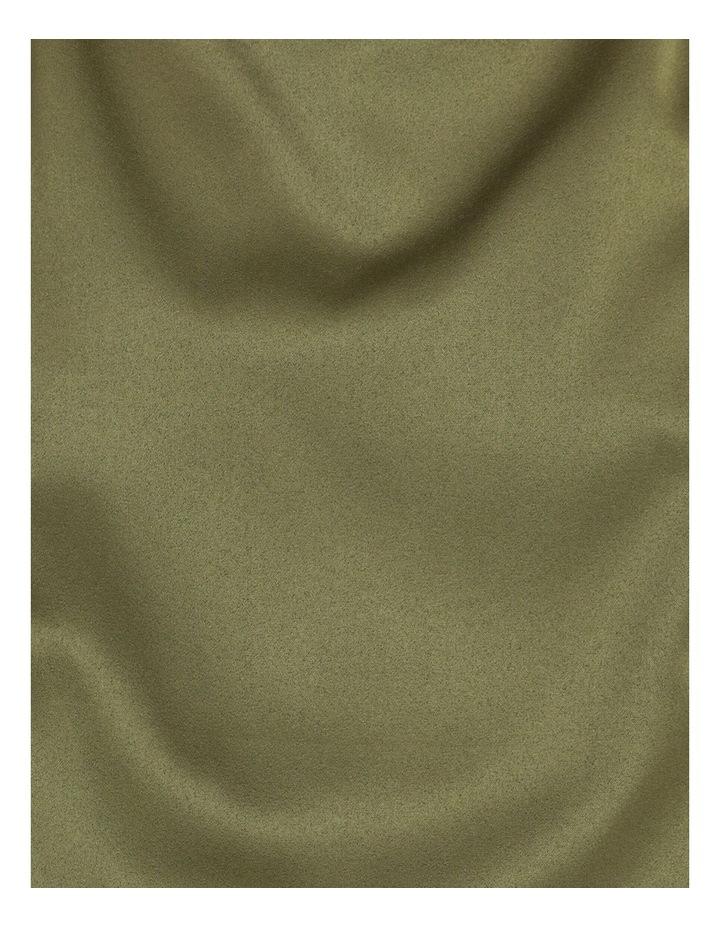 Sienna Dress image 6