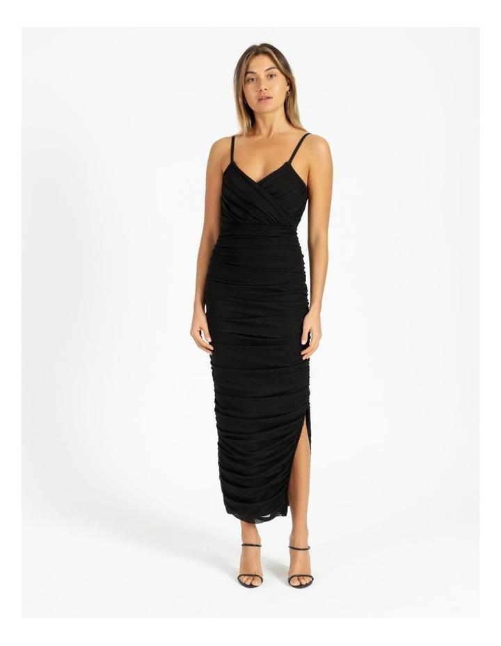Pippa Dress image 1