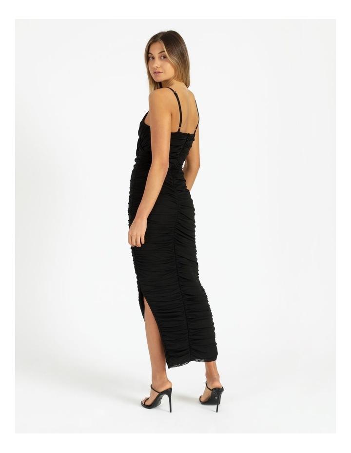 Pippa Dress image 4