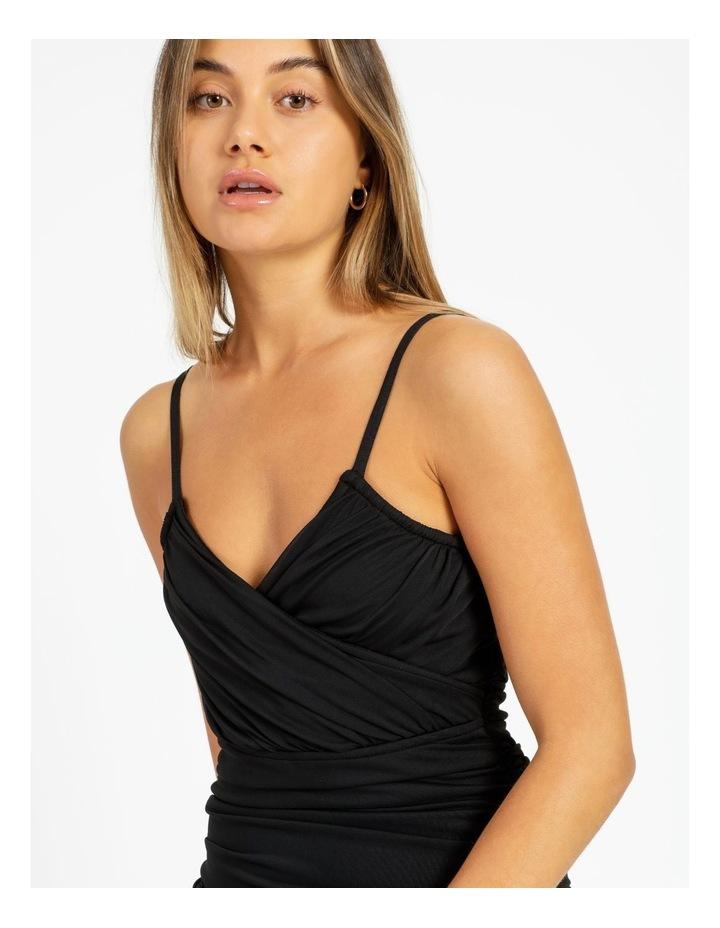Pippa Dress image 5