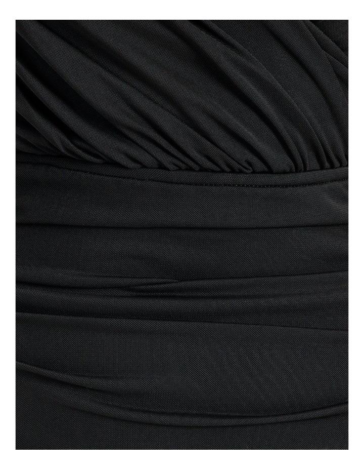 Pippa Dress image 6