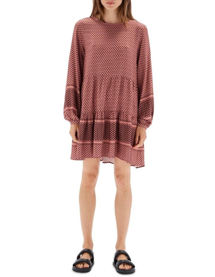 Marlow Mini Dress image 1