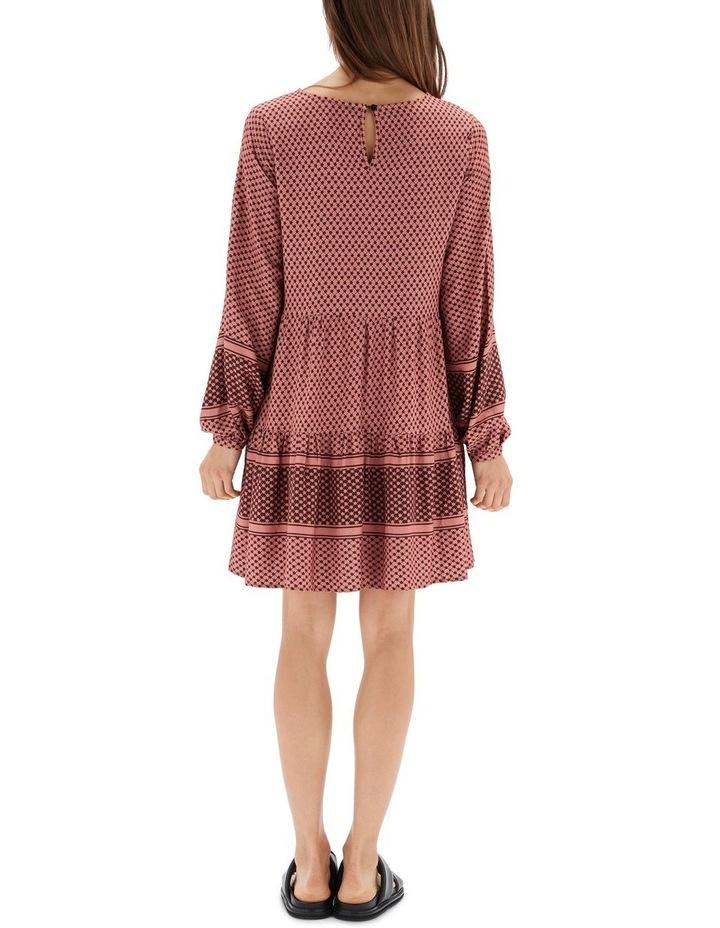 Marlow Mini Dress image 3