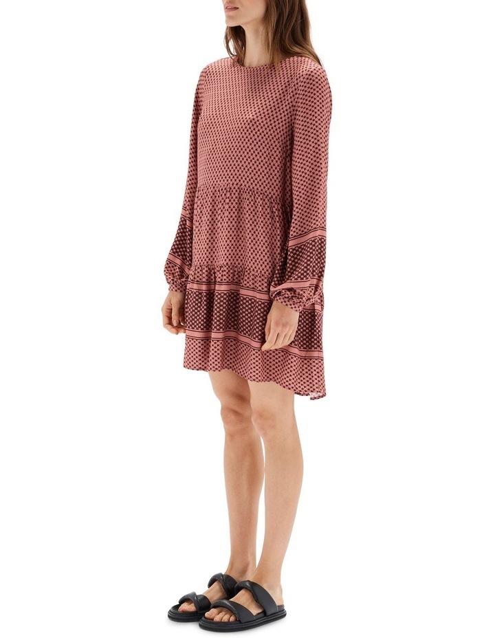 Marlow Mini Dress image 4