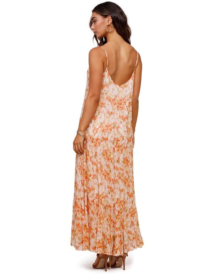 Spring Meadows Maxi Dress image 1