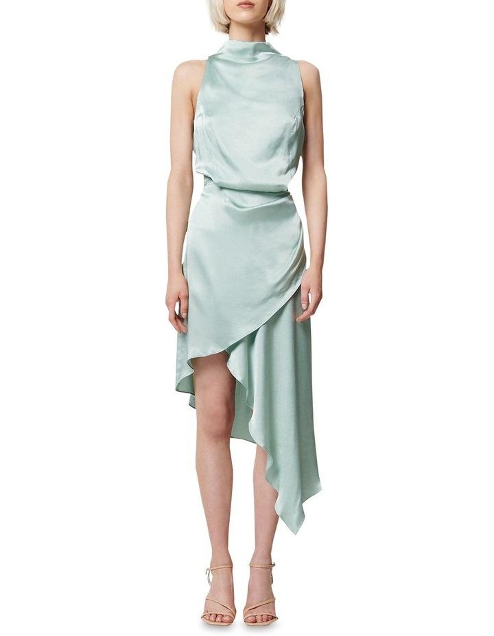 Alaia Dress image 1
