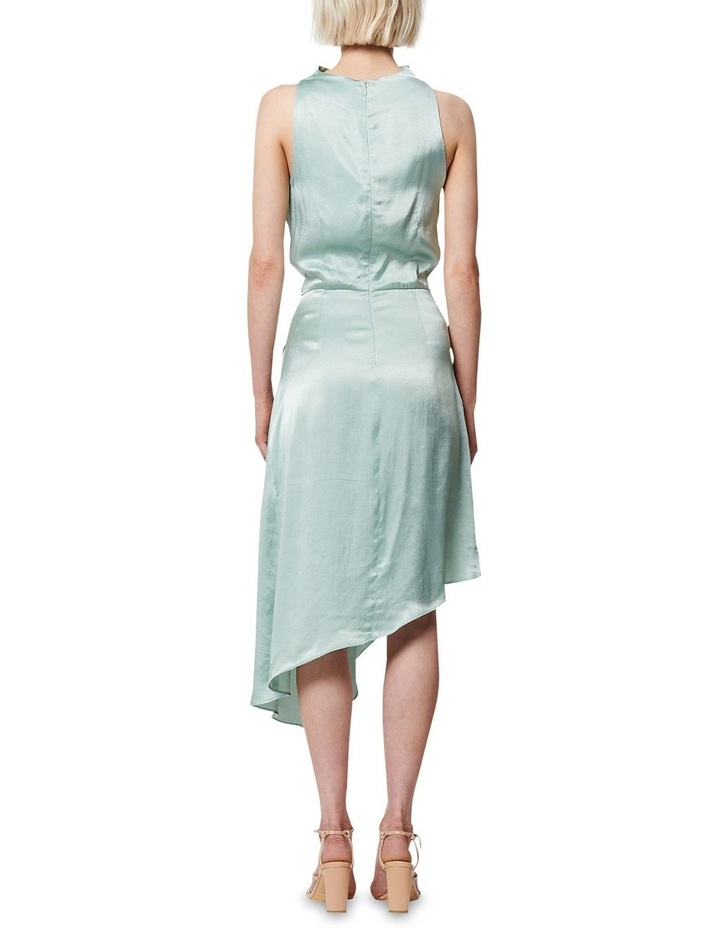 Alaia Dress image 2