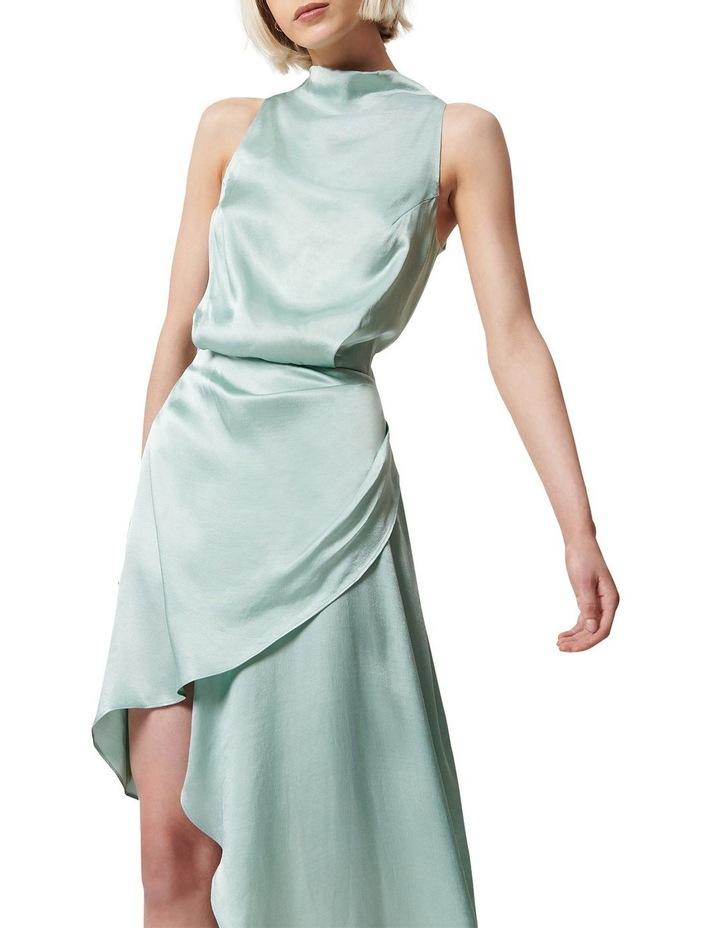 Alaia Dress image 3