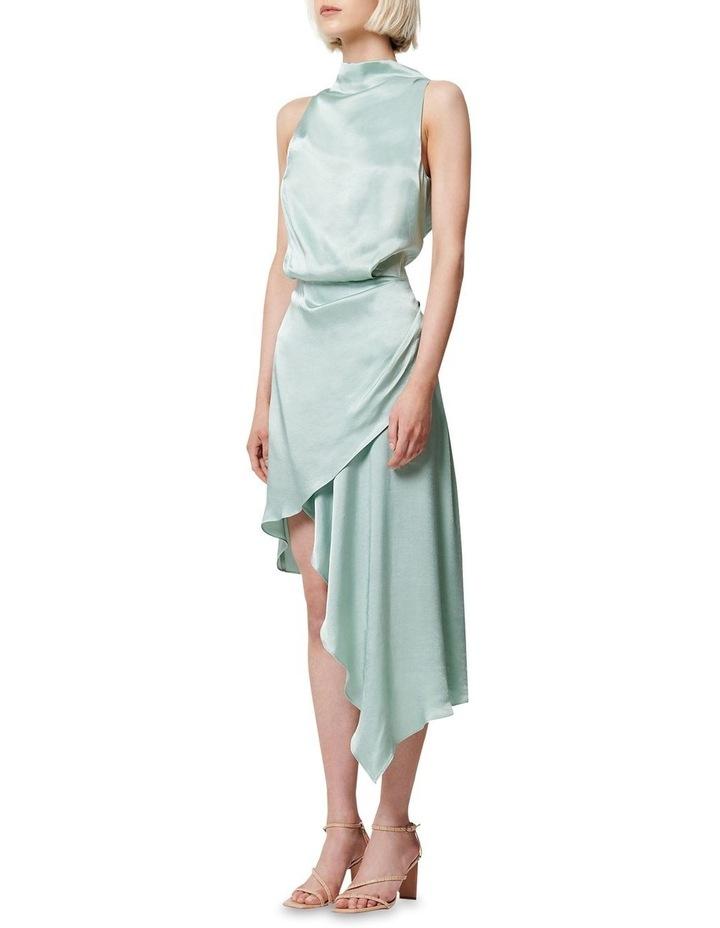 Alaia Dress image 4
