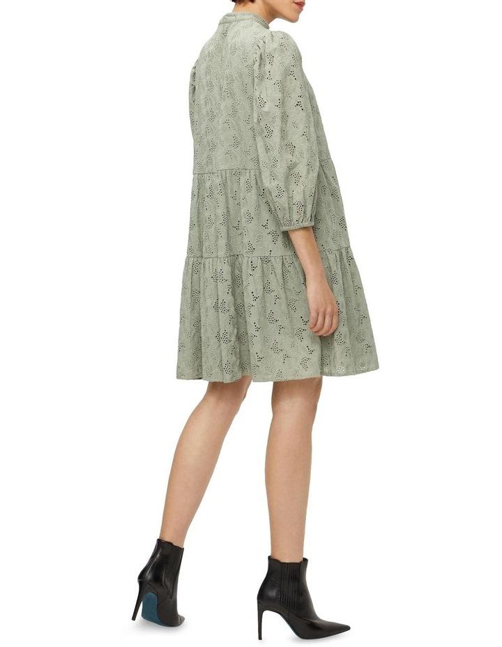 Nadine 3/4 Dress image 2
