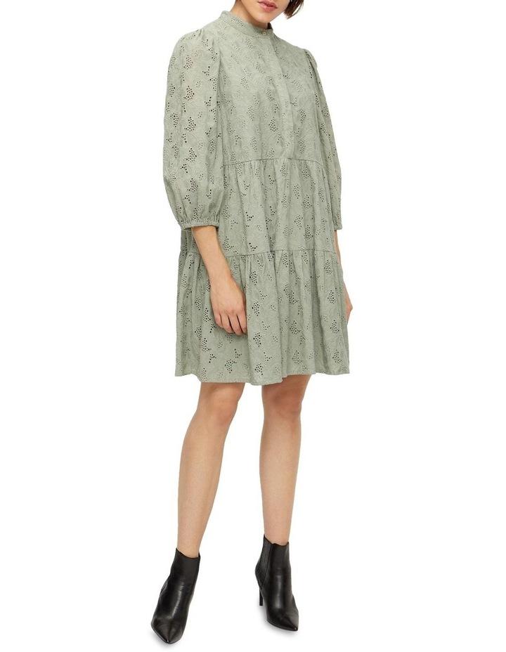 Nadine 3/4 Dress image 3