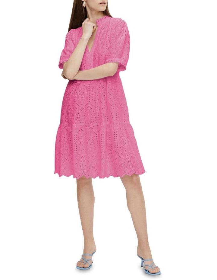 Holi Short Dress image 3