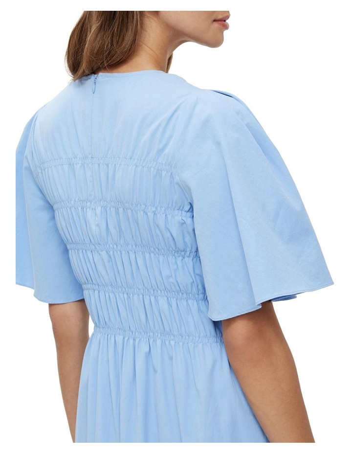 Marvis 2/4 Long Dress image 5