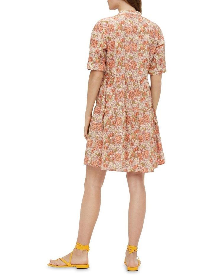 Dowa Shirt Dress image 2