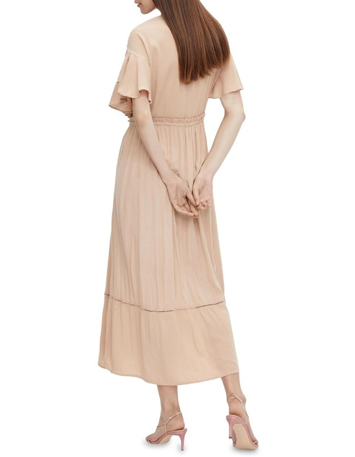 Fanni Midi Dress image 2