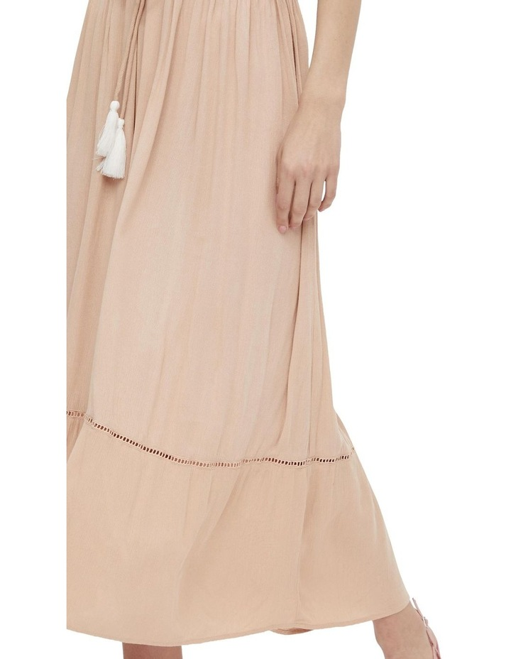 Fanni Midi Dress image 3