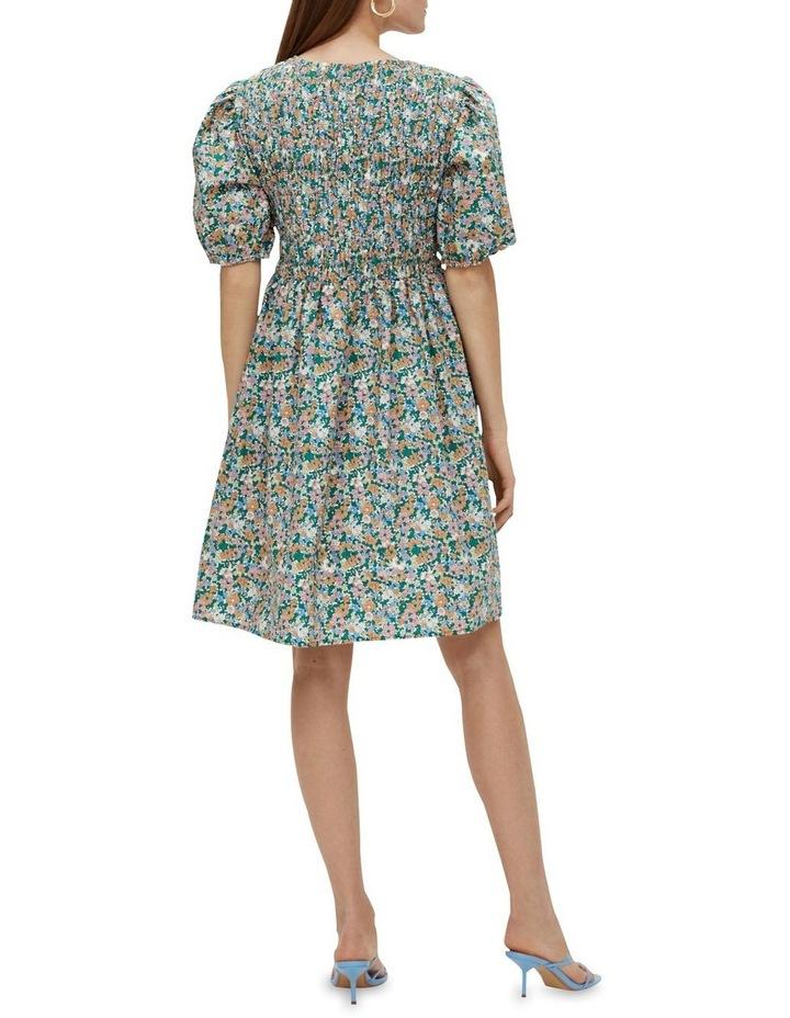 Rikke 2/4 Dress image 2