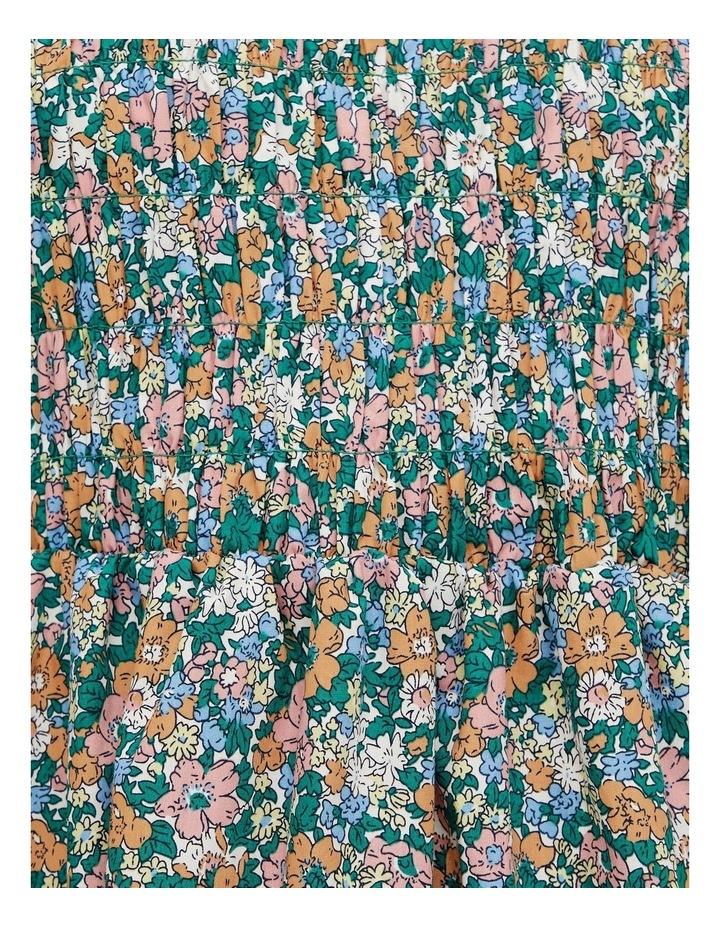 Rikke 2/4 Dress image 6