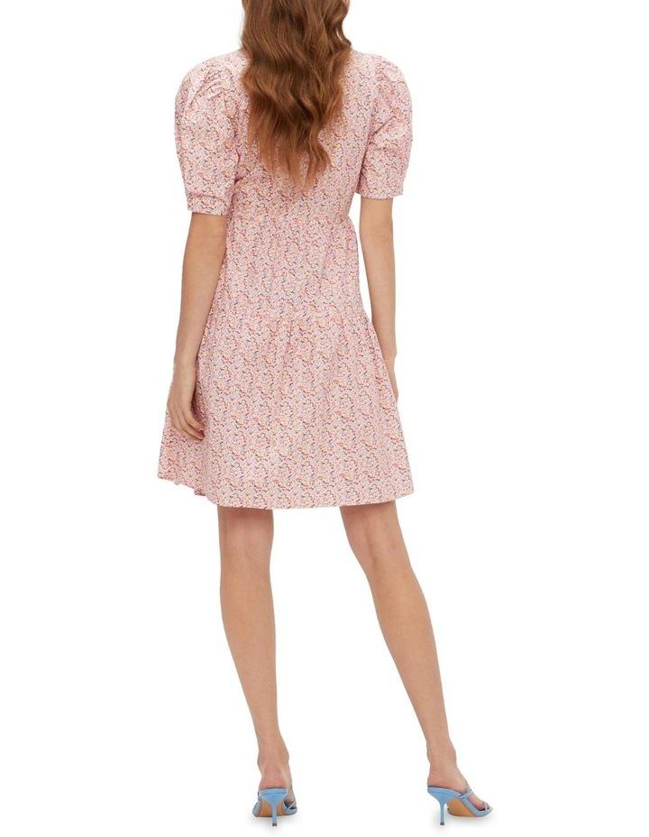 Ricca Wrap Dress image 2