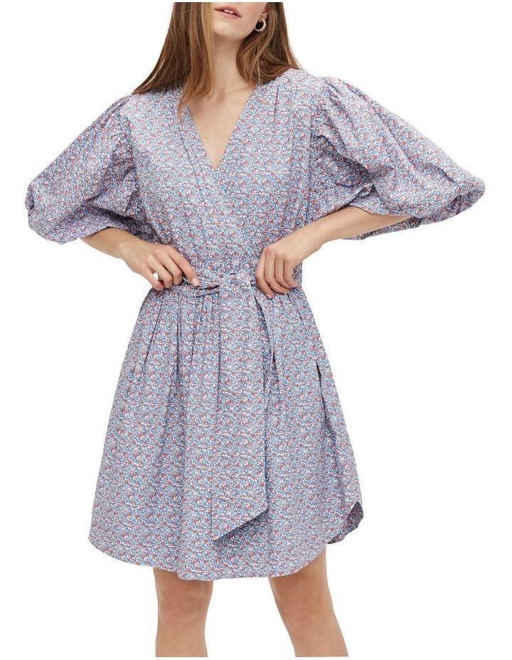 Tassa 3/4 Dress image 1