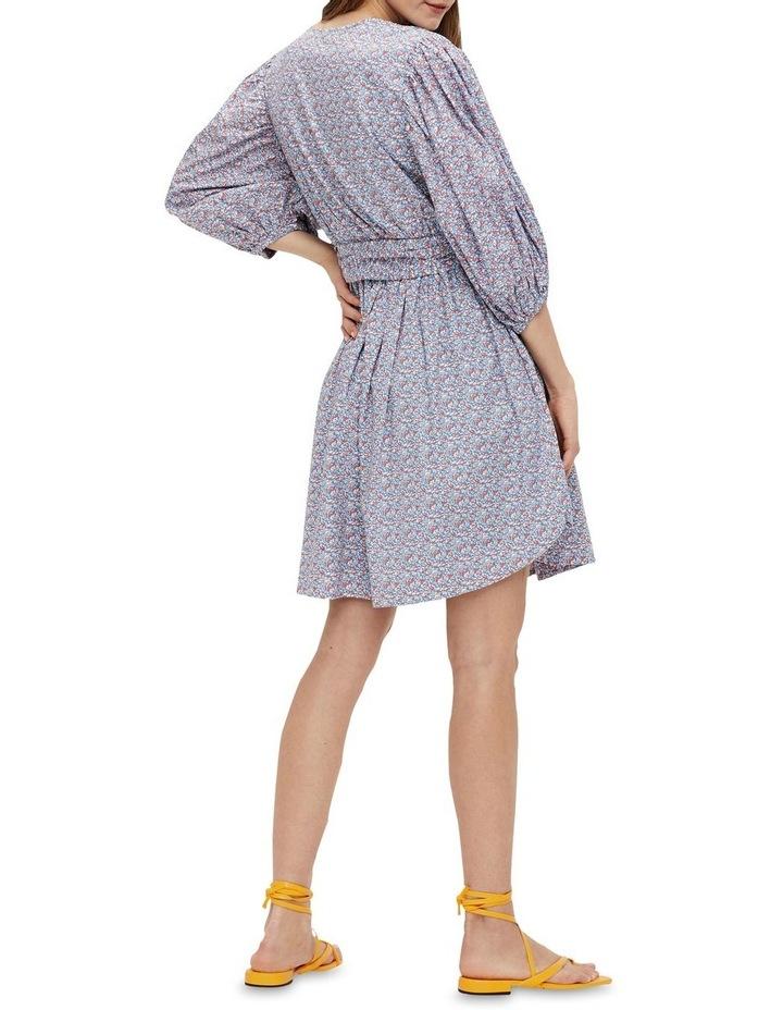 Tassa 3/4 Dress image 2