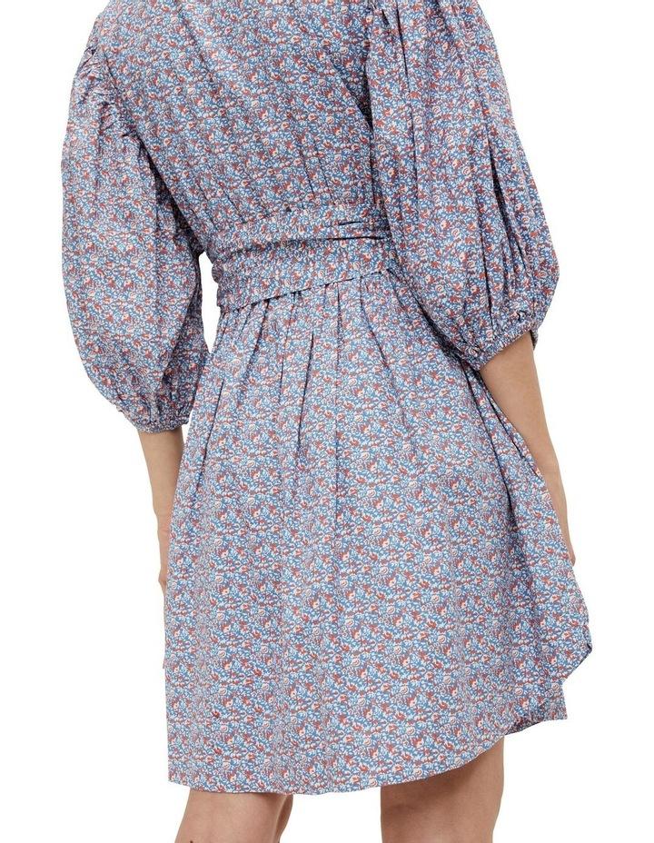 Tassa 3/4 Dress image 5