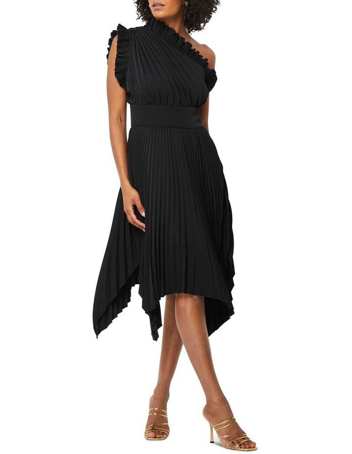 The Lady Like Dress image 1