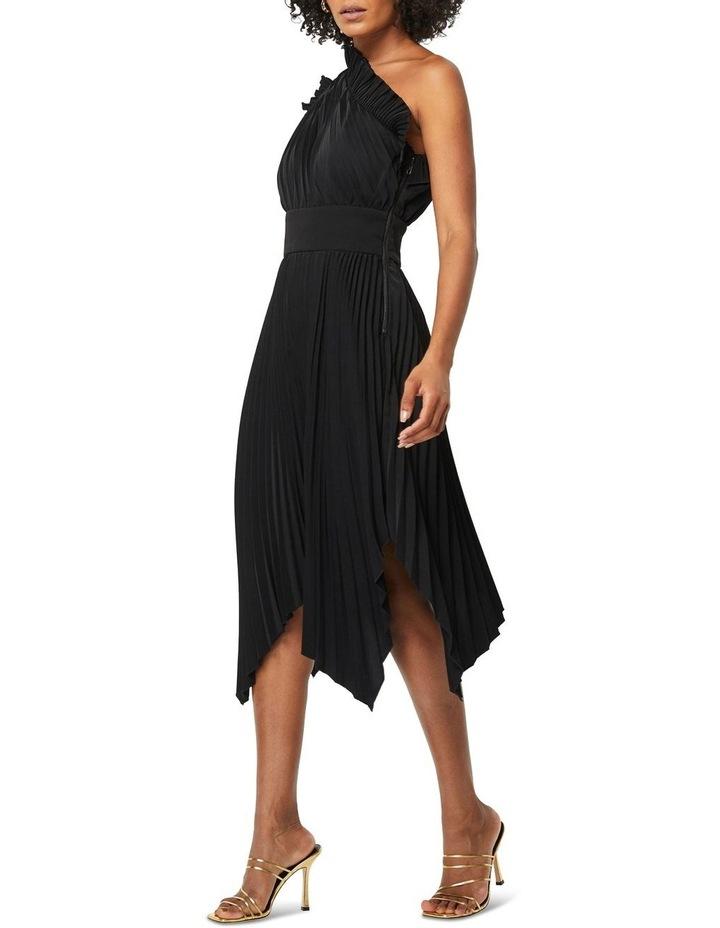 The Lady Like Dress image 3