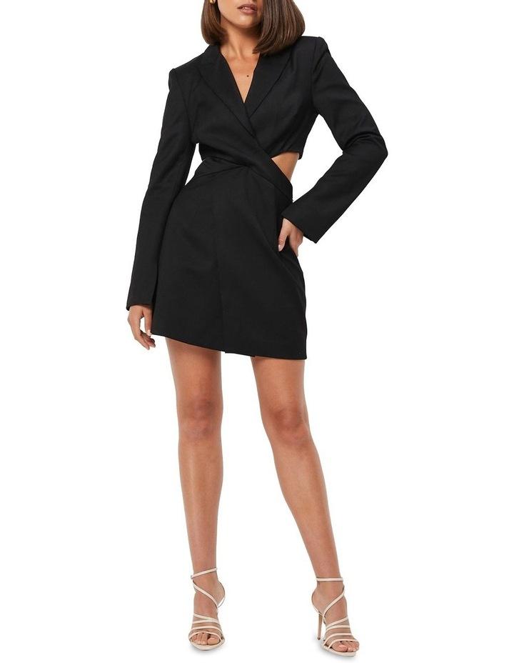The Breakeven Dress image 3