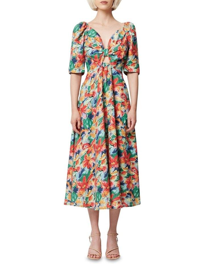 Lexi Dress image 1
