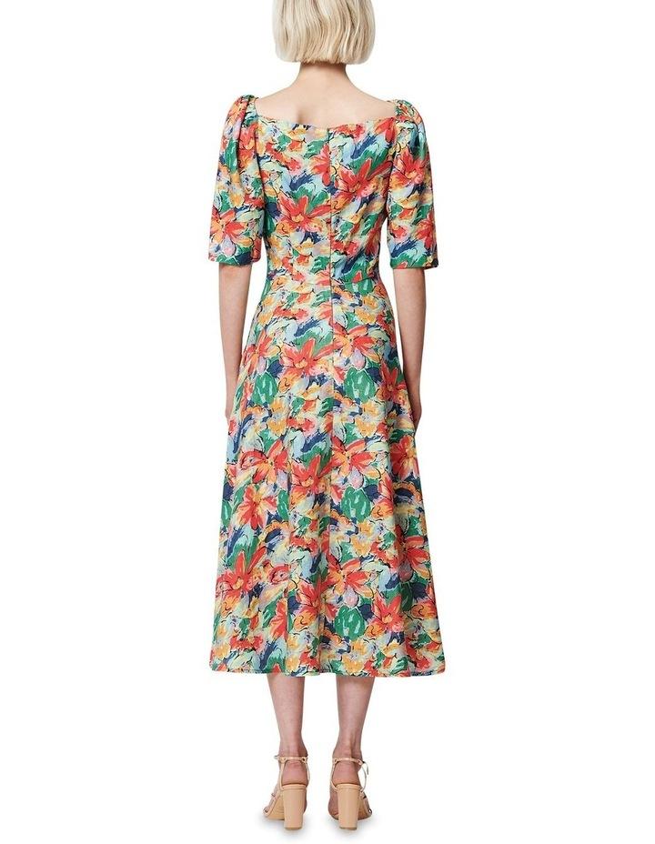 Lexi Dress image 2