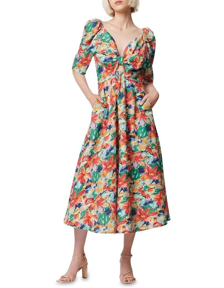 Lexi Dress image 3