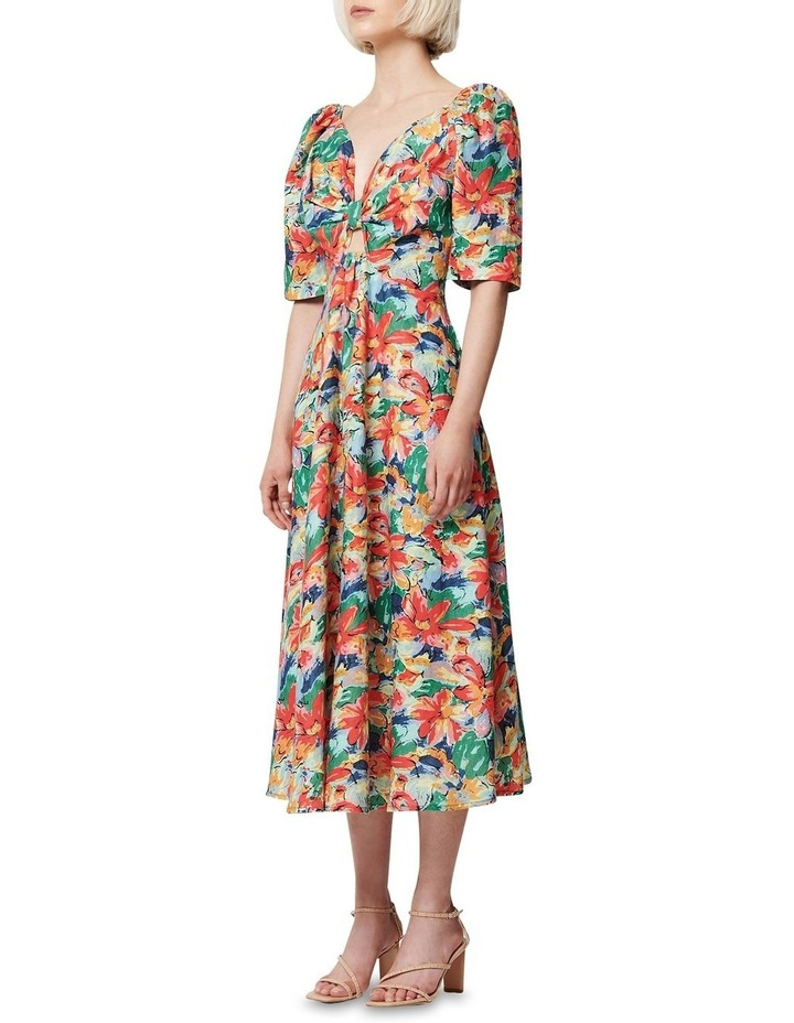 Lexi Dress image 4