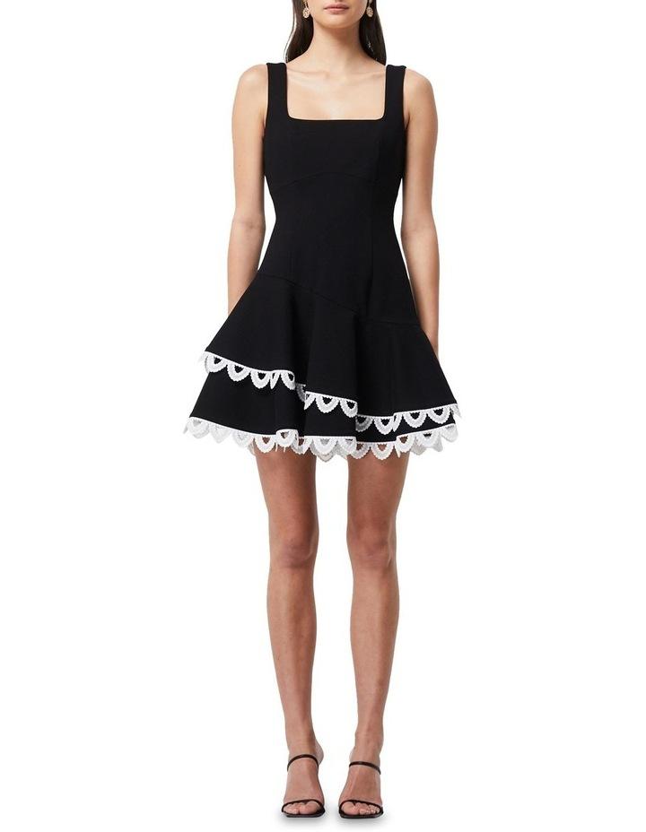Elevated Dress image 1