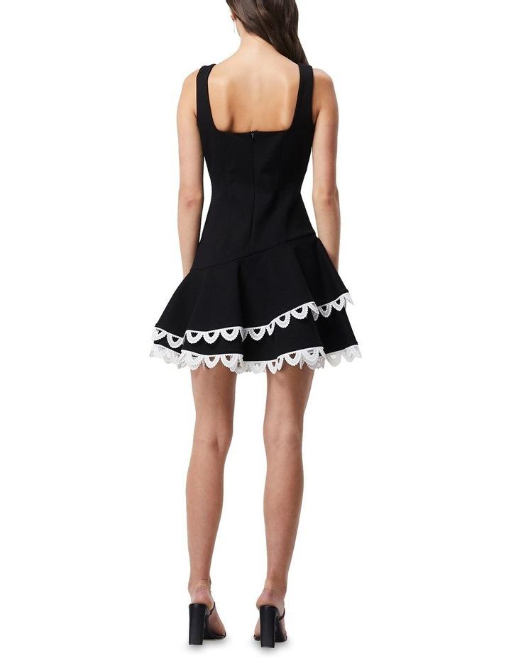 Elevated Dress image 2
