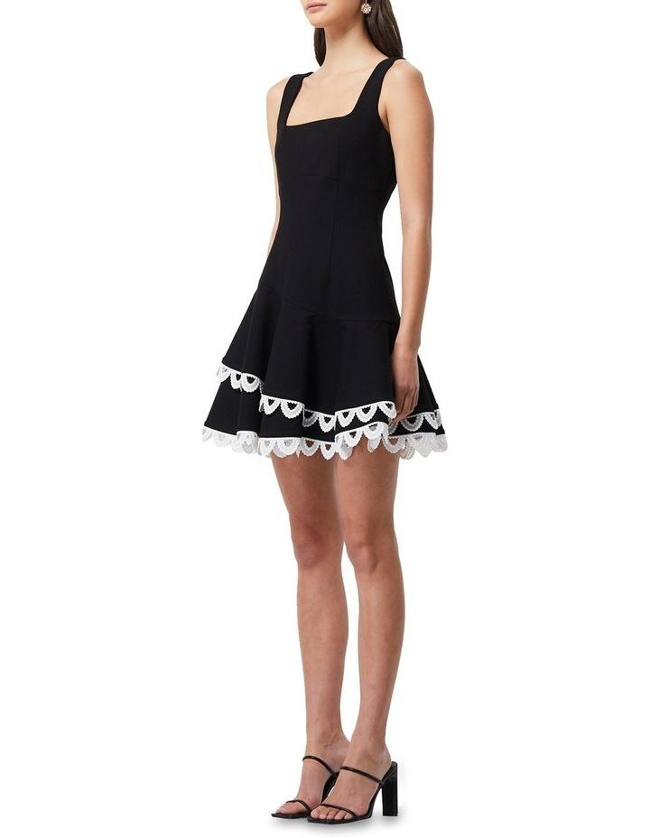 Elevated Dress image 4