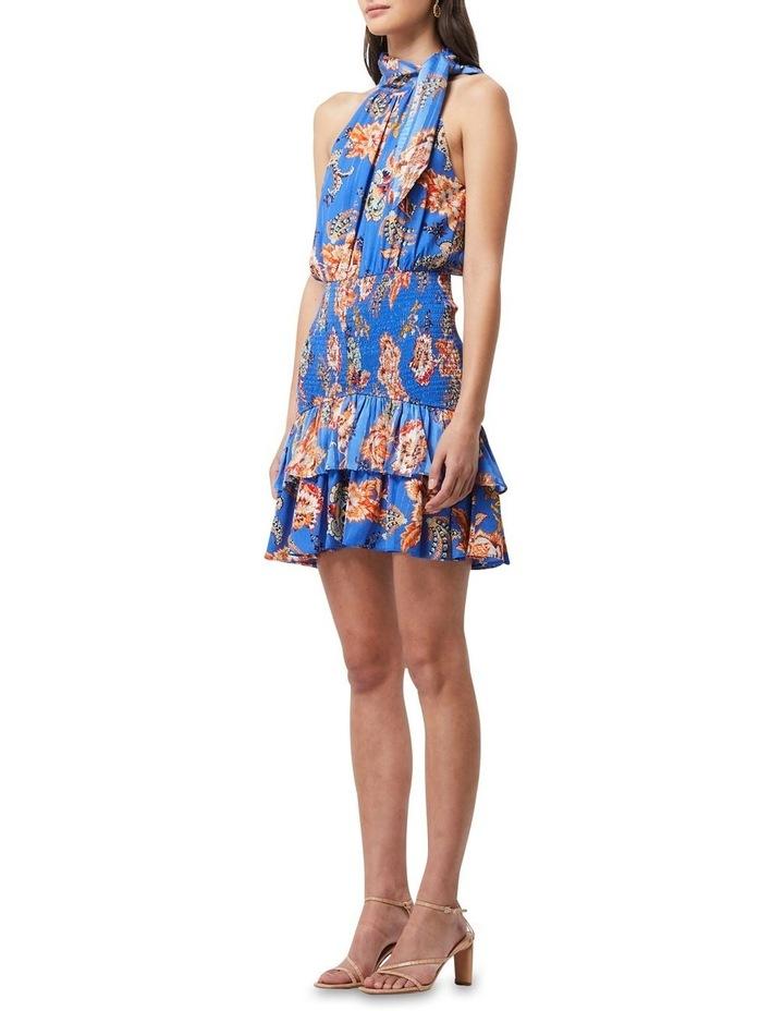 Virago Dress image 2