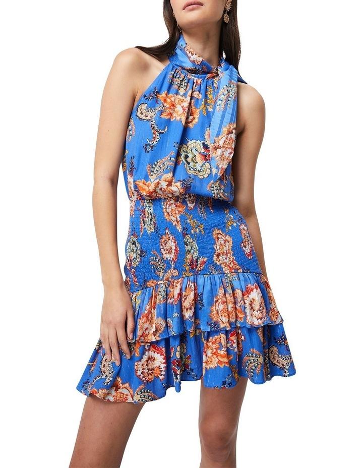 Virago Dress image 4