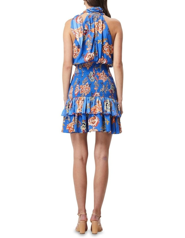 Virago Dress image 5