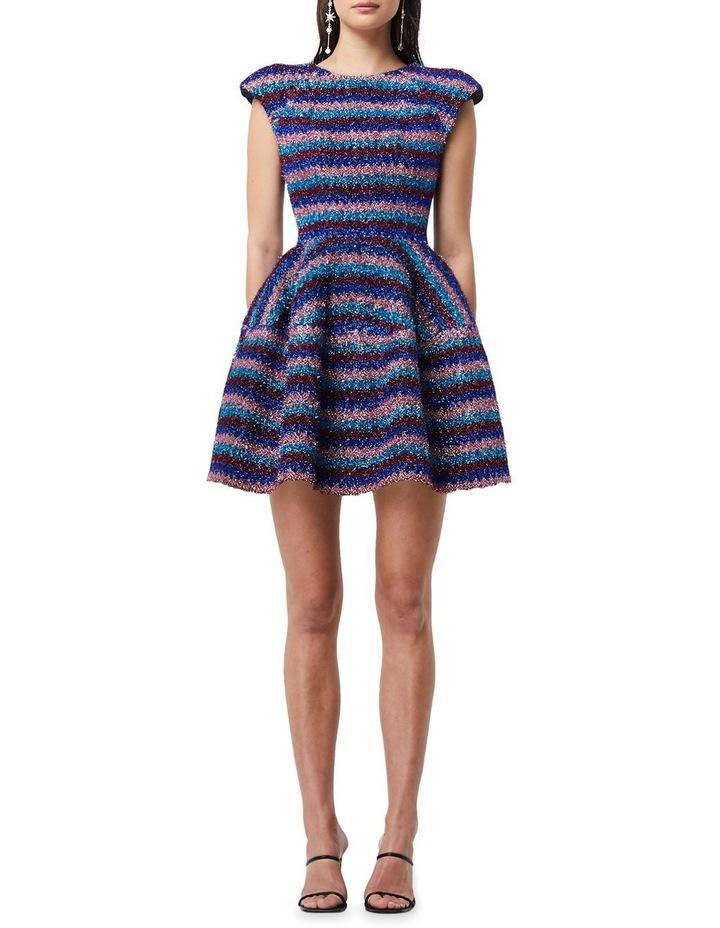 Hannah Dress image 1