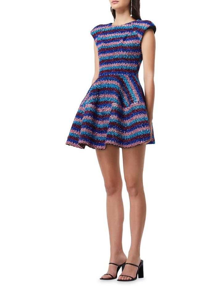 Hannah Dress image 5