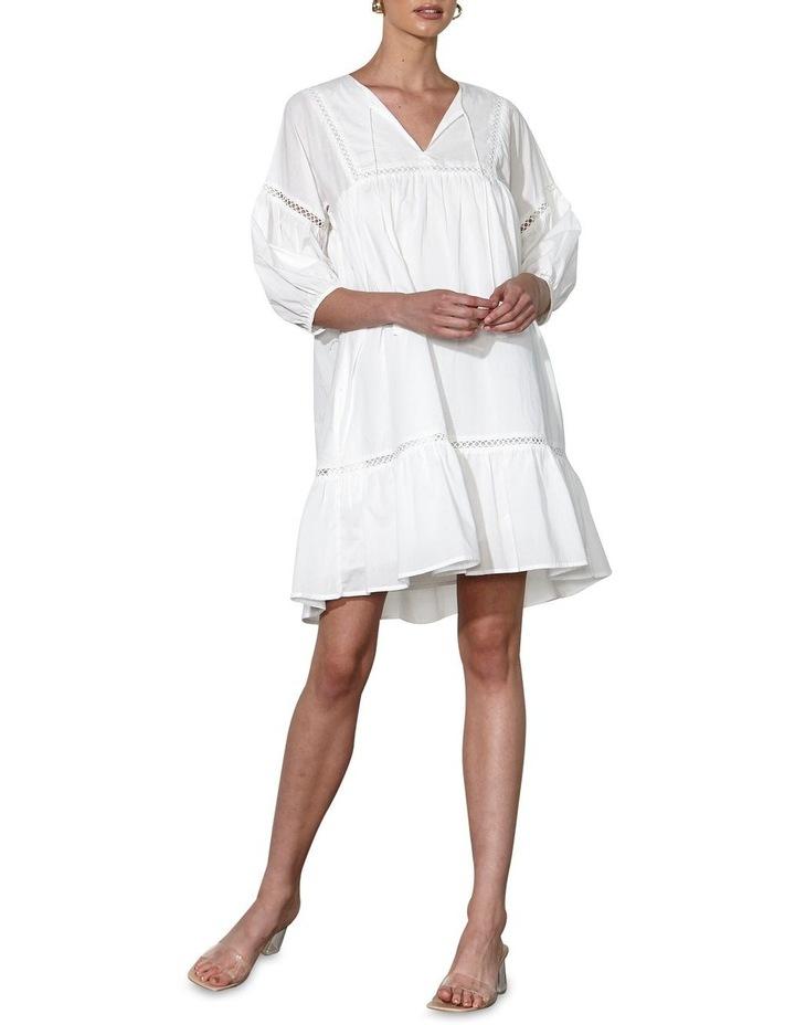 Lazarus Dress image 1
