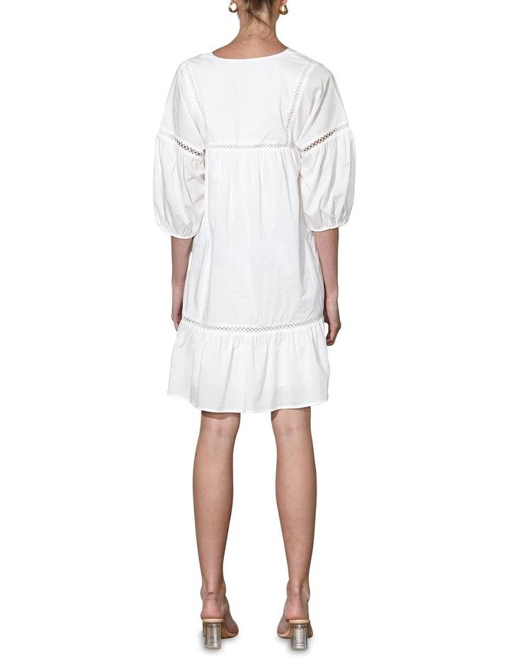 Lazarus Dress image 2