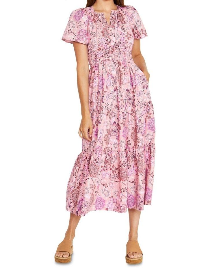 Lola Dress image 1